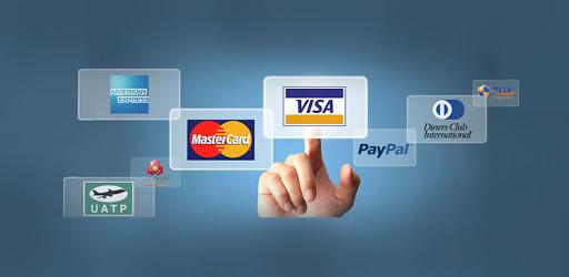 payment 1xBet app